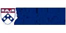 penn-wharton-logo