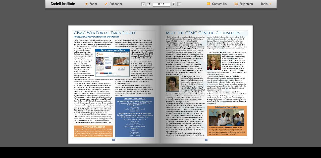 screencapture-eadesignz-discover_coriell-index-htm-1511040665006