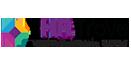 hr-trove-logo