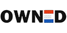 owned-logo